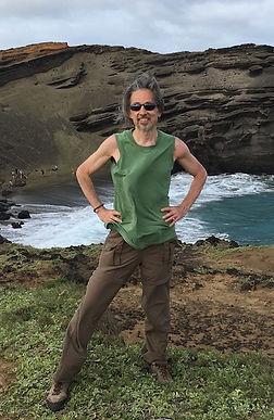 Rob in Hawaii 2018.jpg