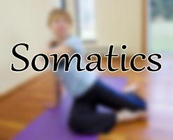 Somatics.jpg