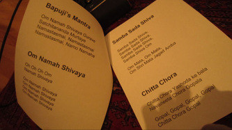 mantra lyric sheets.jpg