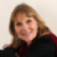 Fiona Halton