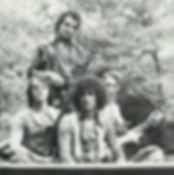 Titus Oats in Regents Park 2_edited.jpg