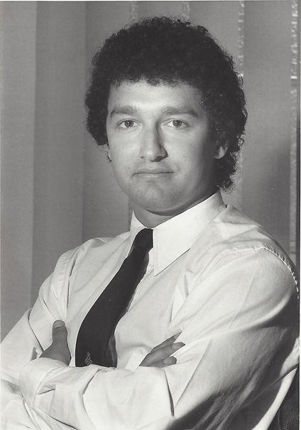 Alan Wick late 1980s EdgeTech.jpg