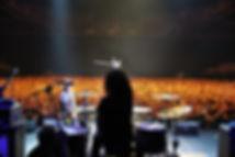 Audience from behind drumkit 6.jpg