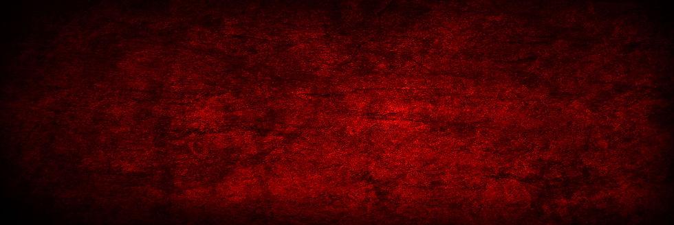fondo rojo solo.jpg