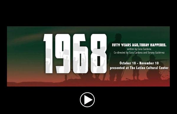 Captura de pantalla 2020-06-14 a la(s) 1