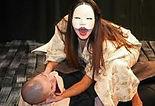 Lafcadio Hern's Japanese Ghost stories.j