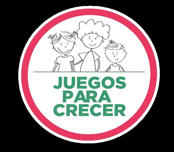Logo_JPC.png