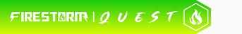 FSQ-WebsiteBanner.png
