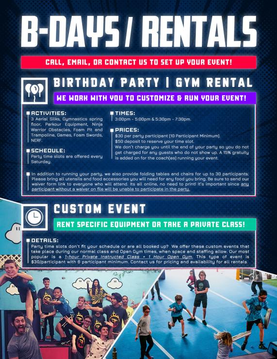 FS-Birthday-Rental-Hybrid.jpg