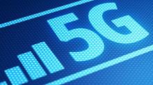 La participación de Consiglio en la Consulta pública del Plan Nacional 5G