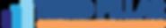 Revised Logo - Option 2.png