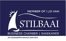 SSK Logo Member Lid + AHI.JPG