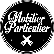 vs1-logo-mobilierparticulier-motionpictu