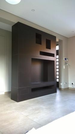 Mobilier Particulier meuble tv