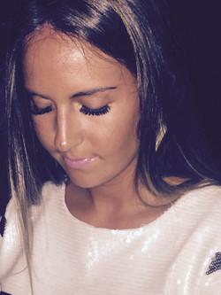 Almudena Martinez