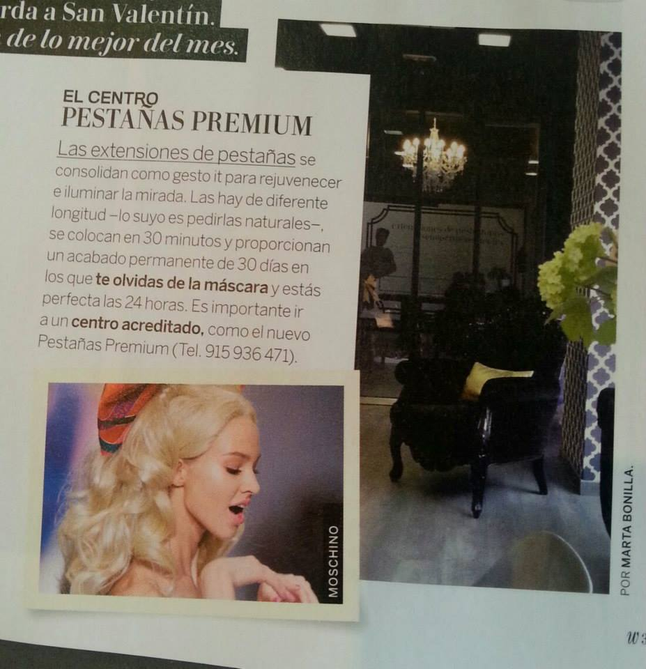 Revista LifeStyle