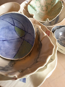 Porcelain Dishes.jpg