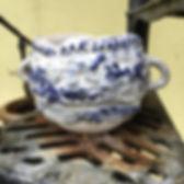 Jenny Wightwick Ceramics.JPG