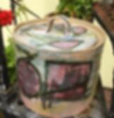 Stoneware vessel_edited.jpg