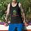 Thumbnail: Camiseta FrankZappa