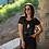 Thumbnail: Camiseta Coneheads