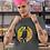 Thumbnail: Camiseta Sex Sid