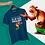 Thumbnail: Camiseta Fim do Mês