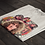Thumbnail: Camiseta Pinball Wizard