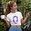 Thumbnail: Camiseta Minha Menina