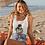 Thumbnail: Camiseta Coisas do Coração