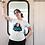 Thumbnail: Camiseta Saia do meu trem