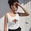 Thumbnail: Camiseta Ben Jor