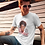 Thumbnail: Camiseta Ideologia