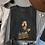 Thumbnail: Camiseta Por quem os sinos dobram
