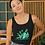 Thumbnail: Camiseta Claptonmaníaco