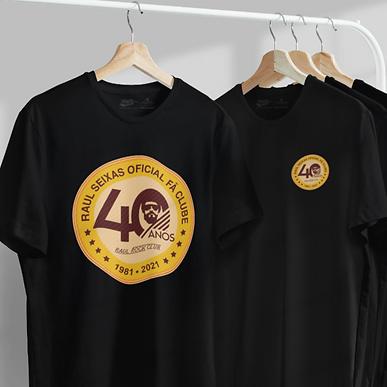 camisetas quadrado2.png