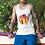 Thumbnail: Camiseta Experience