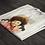 Thumbnail: Camiseta Jackson 5