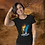 Thumbnail: Camiseta Remind me of the babe