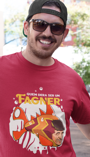 fagner1.png