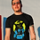 Thumbnail: Camiseta Papai Cruel