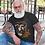 Thumbnail: Camiseta Especial 40 anos RRC