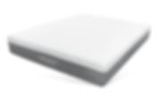 vitality_mattress-01.png