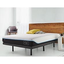rz2_mattress_lifestyle_jpeg_square_600x6