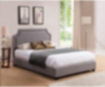 Brantford bed.jpg