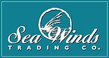Se-Winds-Logo2.jpg