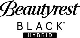 BR18_Beautyrest_Black_Hybrid_Logo_BLK.jp