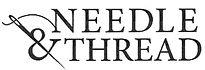 NEEDLE&THREAD.jpg
