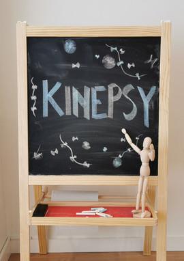 KINEPSY