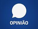 Selo Opiniao Artigos.png